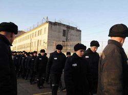 Сына Мустафы Джемилева выпустили на свободу из российской колонии