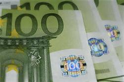 Трейдеры рассчитали среднесрочное движение курса евро на рынке форекс