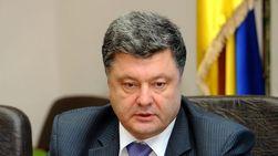 Порошенко обещает увеличить заказы оборонных предприятий