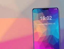 В Сеть просочилась информация о смартфоне Honor 8A