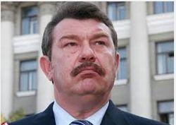 Кузьмук: «Армия Путина» вторглась в Украину и объединилась с «Зарей»