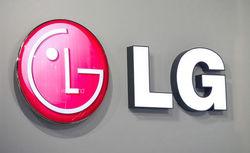 LG займется производством батарей для электромобилей