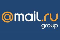 Mail.Ru Group объяснили, как изменится интернет после антитеррористических поправок