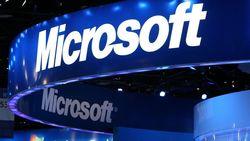 В текущем году Microsoft выпустит 2 смартфона с 3D Touch