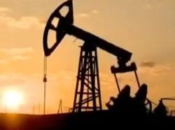 МВФ сильно понизил прогноз стоимости нефти