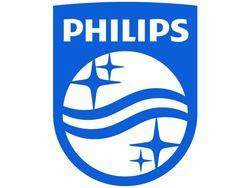 Philips нацелилась на рынок 4К-мониторов