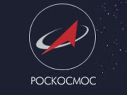 Проблемы с Galileo возникли из-за российских конструкторов – Роскосмос