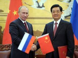 Путину не удалось склонить Китай к поддержке в украинском вопросе – эксперты