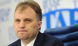 Юрий Шечук