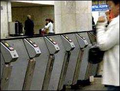 Частые поездки в метро вредны для здоровья, – ученые