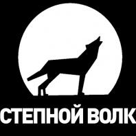 музыкальная премия «Степной волк»
