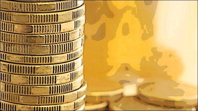 банк предоставляет кредит под залог земли