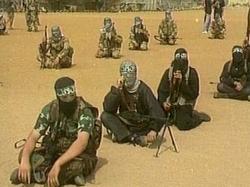 ФСБ опасается миграции боевиков из Сирии в Россию