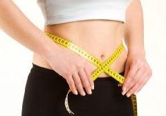 PR и здоровье: как похудеть за 7 дней
