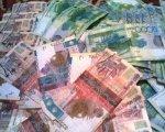 Курс тенге снижается к евро, канадскому и австралийскому доллару