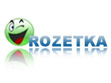 Rozetka.ua отказывается платить ГНС 7 млн. грн.