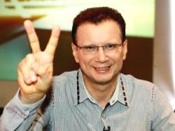 """На """"Дом 2"""" в скором времени придет известный исполнитель шансона Андрей Ковалев"""