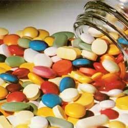 В Таджикистане приведут контроль качества медикаментов к требованиям ВТО