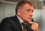 Лидер ЕР Ленинградской области просится в «список Магнитского»