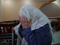 Вовремя получить пенсию в Узбекистане невозможно – СМИ