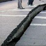 15 человек пострадали от землетрясения в Азербайджане