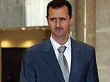 Сирия уже получила первую партию С-300 – Башар Асад