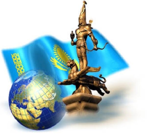 ... в Казахстане? Иди в Президенты (0: www.profi-forex.org/novosti-mira/novosti-sng/kazakhstan...