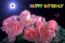 28 мая - день рождения Андрея Панина, Марии Мироновой и Кэролл Бейкер