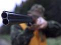 Чиновник застрелил 25-летнего парня на охоте во Львовской области - СМИ