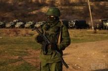 Коваль: военные РФ не хотят выполнять приказы Путина