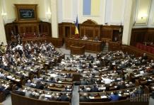 Под контролем сепаратистов всего 0,7 процента территории Украины – МО