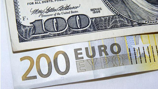 Курс валют онлайн форекс таблица