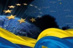 Климкин отводит несколько недель на ратификацию парламентом СА с ЕС