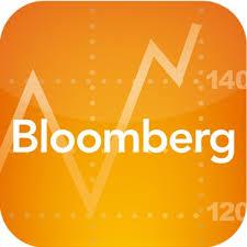 Bloomberg назвал самые высокодоходные валюты  Форекс