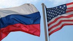 Путин завершил учения: курс рубля к доллару на Форексе рванул вверх