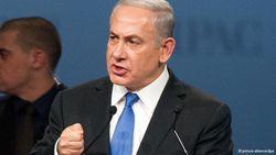 Израиль и Палестина могут заключить мир в течение года – Нетаньяху