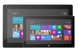 Microsoft Surface Mini — быть или не быть?