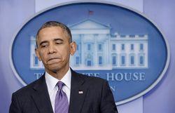 В ходе визита в Японию Обама подтвердил, что США не введут войска в Украину