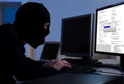 В США похищена крупнейшая коллекция порно - полиция в поиске