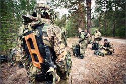 Der Spiegel рассказал о героизме и ошибках спецназа России