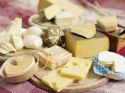 Россия решила не ограничиваться Украиной и запретить продукты производства Польши