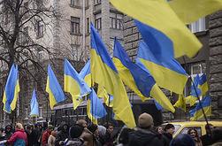 Заместитель Левочкина говорит, что лидеры оппозиции уклонились от встречи