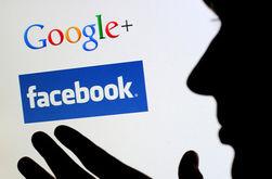 Facebook, ВКонтакте и Одноклассники превращаются в настоящие СМИ