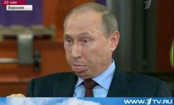 Запас прочности у нынешней России меньше, чем у СССР в 1991 году