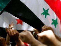 19 группировок сирийской оппозиции заявили о своем неучастии в Женеве-2