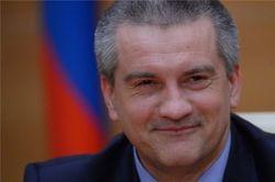 В Крыму слишком много проблем, чтобы поверить Аксенову – иноСМИ