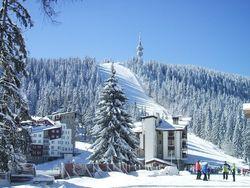 Болгария,туризм