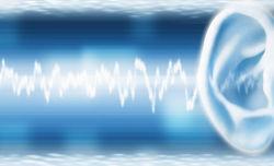 Создан первый акустический циркулятор, который передает звук только в одном направлении