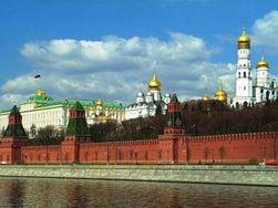 СМИ сообщают о закулисных торгах Киева с Москвой