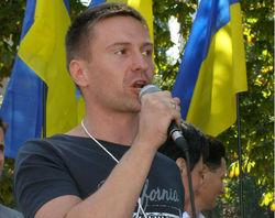 Российские войска в Донбассе имеют в боезапасе ядерные снаряды